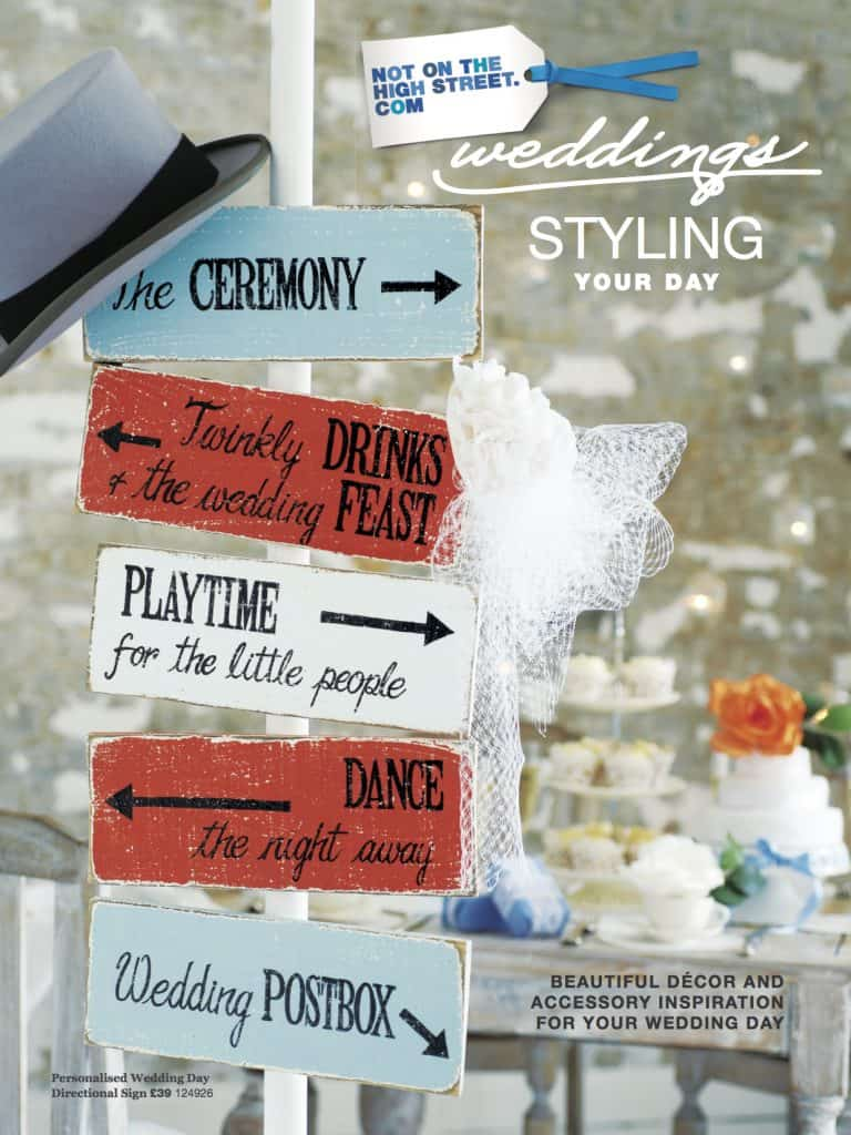 wedding styling not on the high street wedding wedding decor wedding feast styling events styling